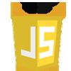 Langage JavaScript